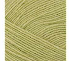 YarnArt Cotton Soft - 11 світло-салатовий