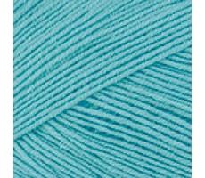 YarnArt Cotton Soft - 33 бірюзовий