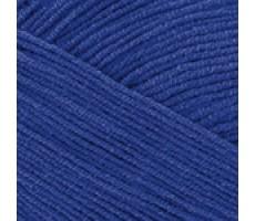YarnArt Cotton Soft - 47 волошка