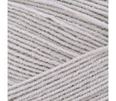 YarnArt Cotton Soft - 49 світло-сірий