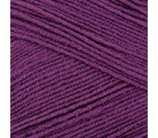 YarnArt Cotton Soft - 50 фіолетовий