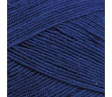 YarnArt Cotton Soft - 54 темно-синій