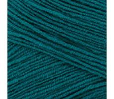 YarnArt Cotton Soft - 63 петроль