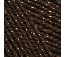 YarnArt Gold - 9004