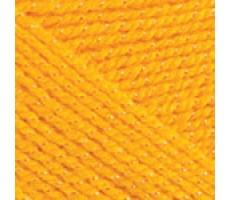 YarnArt Gold - 9047