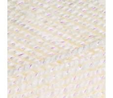 YarnArt Gold - 9525