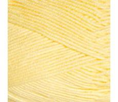 YarnArt Ideal - 224 лимон