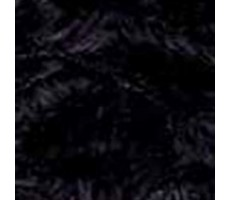YarnArt Mink - 346