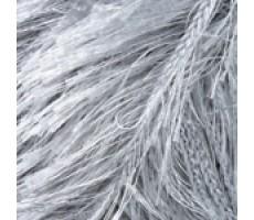 YarnArt Samba - 10 срібло
