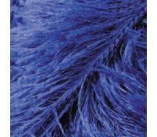 YarnArt Samba - 2032 синій електрик