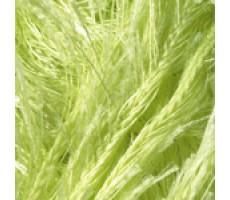 YarnArt Samba - 2036 світло-салатовий