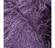 YarnArt Samba - 28 фіолетовий