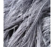YarnArt Samba - 3318 сірий