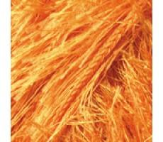 YarnArt Samba - 46 морква