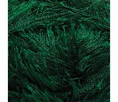 YarnArt Samba - 200 зелений
