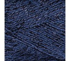 YarnArt Style - 670