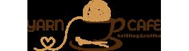 YARN CAFE